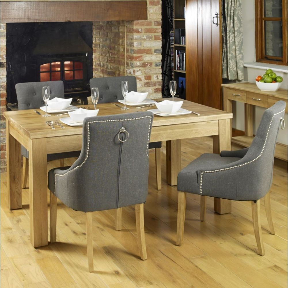 mobel solid oak reversible. You May Also Like\u2026 Mobel Solid Oak Reversible A